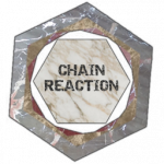 Chain Reaction is now available on Google Play!